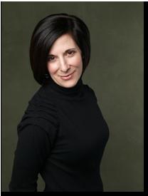 Mary Marano